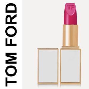 TOM FORD BEAUTY Lip Color Sheer - Otranto